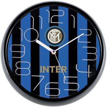 Picture of OROLOGIO DA PARETE INTER CM 30 00840IN1