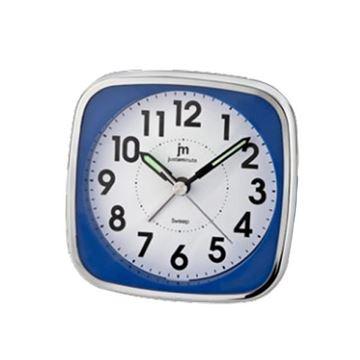 Picture of CLOCK QUARTZ ANALOG MOVEMENT SILENT JA7018