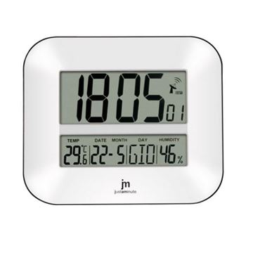 Picture of WALL CLOCK TABLE JD9902