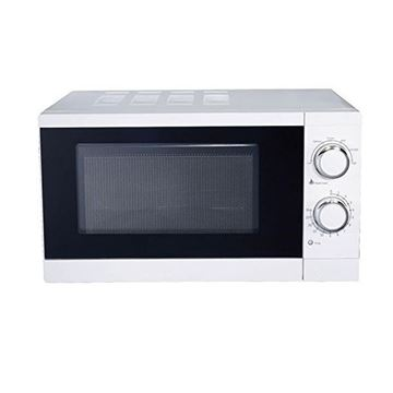 Picture of FORNO MICROONDE MASTER MW20G