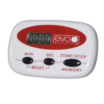 Immagine di TIMER DIGITALE 65 X 45 X 23 MM EVA