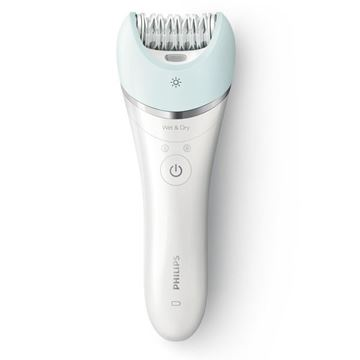 Immagine di EPILATORE WET & DRY BRE61000 PHILIPS