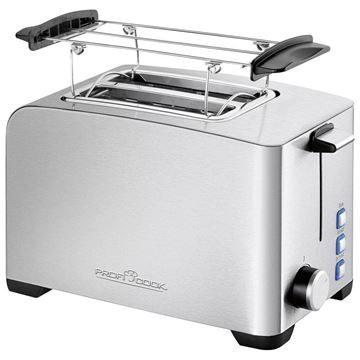Picture of TOSTAPANE TA 1082 PROFICOOK