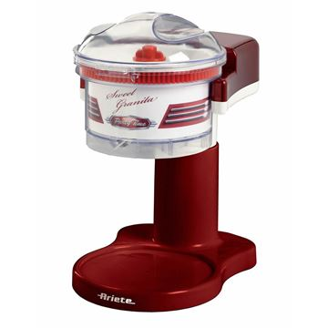 Immagine di SWEET GRANITA PARTY TIME ARIETE