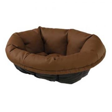 Picture of CUCCIA SOFA' PRESTIGE 6 GRANDE FERPLAST