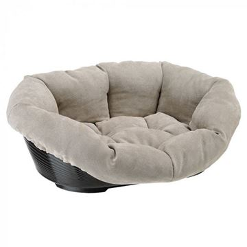 Picture of CUCCIA SOFA' PRESTIGE 2 PICCOLA FERPLAST