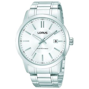 Picture of OROLOGIO LORUS CLASSIC RS943AX9