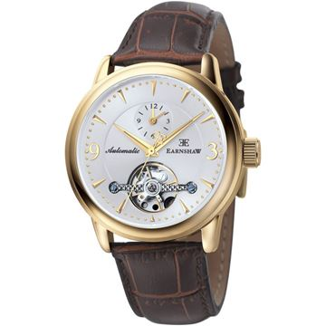 Picture of OROLOGIO THOMAS EARNSHAW ES-8003-04