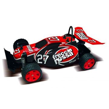 Picture of BUGGY FRECCIA ROSSA JUNIOR RE.EL