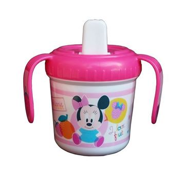 Picture of TAZZA EDUCATIVA DISNEY