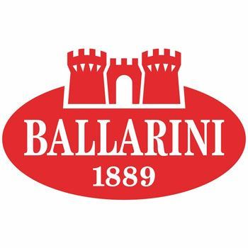 Picture for manufacturer Ballarini
