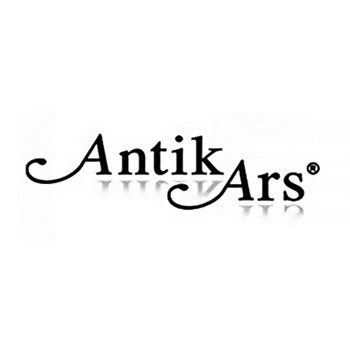 Picture for manufacturer Antik Ars