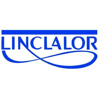 Picture for manufacturer Linclalor