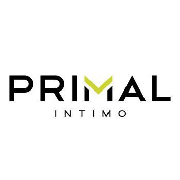 Picture for manufacturer Primal