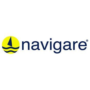 Picture for manufacturer Navigare