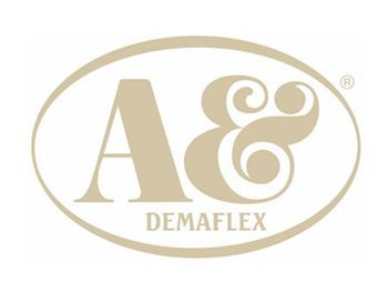 Picture for manufacturer Demaflex