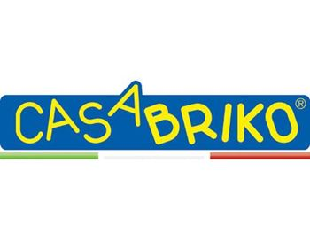 Picture for manufacturer Casabriko