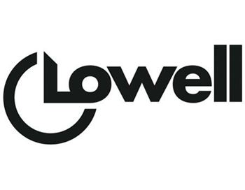 Picture for manufacturer Lowell
