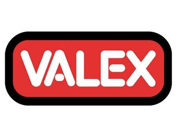 Picture for manufacturer Valex