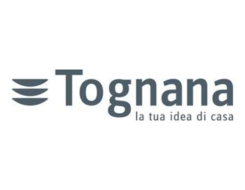 Picture for manufacturer Tognana