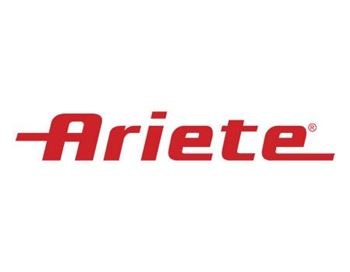 Picture for manufacturer Ariete
