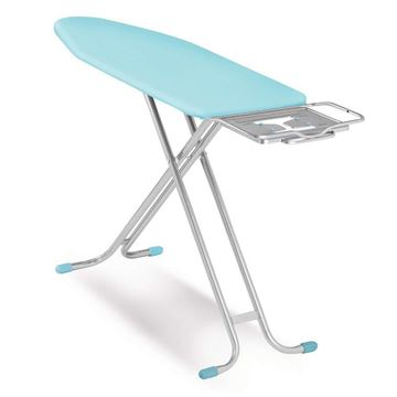 Picture of IRONING BOARD TANGO