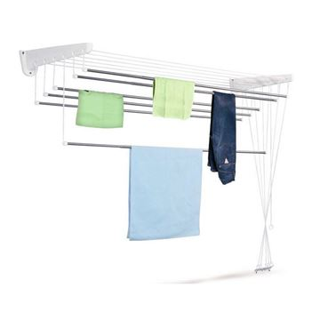 Picture of DRYING RACK ROMA SPECIAL INOX
