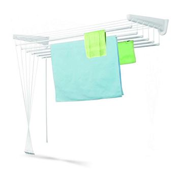 Picture of DRYING RACK ROMA