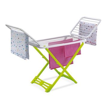 Picture of DRYING RACK LONDON RESINA