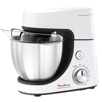 Picture of MASTERCHEF GOURMET QA5081 MOULINEX