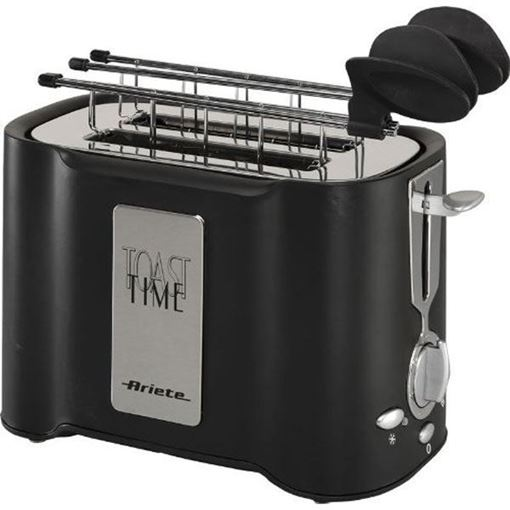 Picture of TOSTAPANE ARIETE TOSTI'