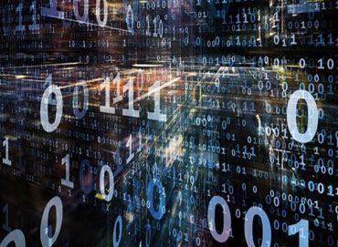 Immagine per la categoria Tecnologia e Complementi