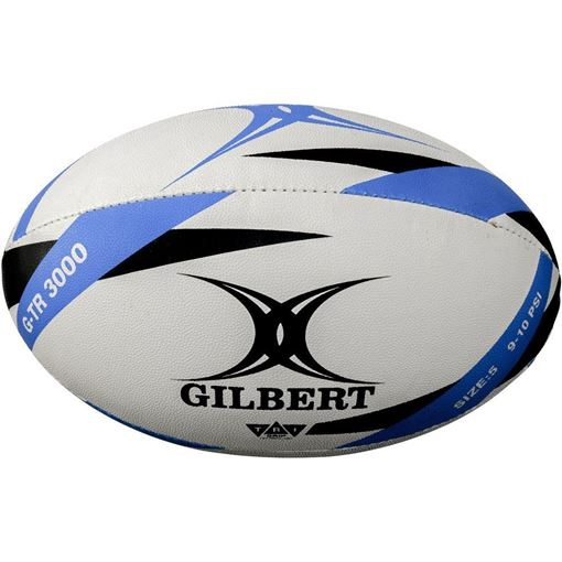 Picture of PALLA DA RUGBY GILBERT G TR3000