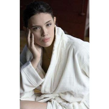 Picture of BATHROBE IMAGO NATURAE