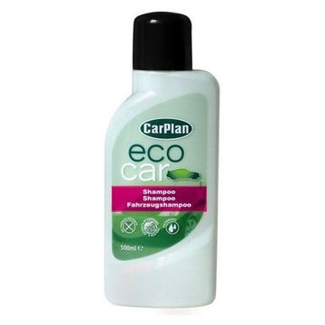Picture of POLISH LUCIDANTE CARPLAN 500 ML