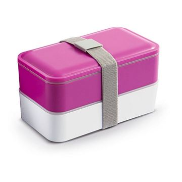 Picture of LUNCH BOX WD LIFESTYLE