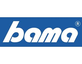 Picture for manufacturer Bama