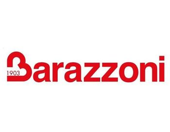 Picture for manufacturer Barazzoni