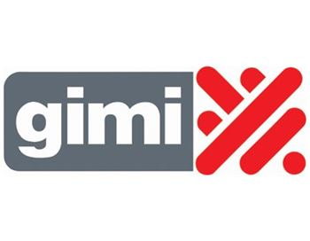 Picture for manufacturer Gimi