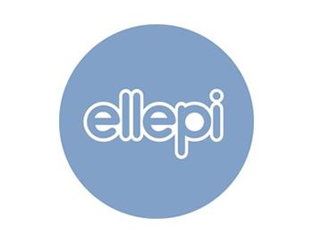 Picture for manufacturer Ellepi