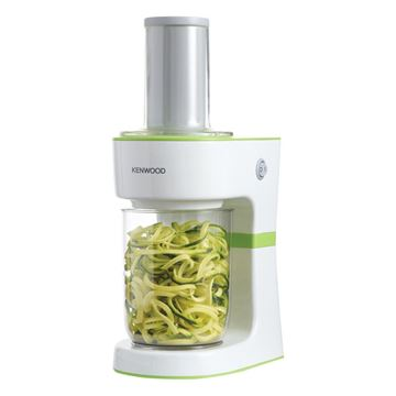 Immagine di SPIRALIZER KENWOOD