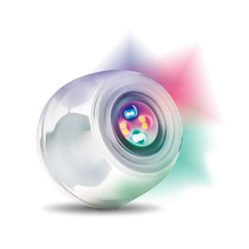 Immagine di LAMPADA LED MULTI COLORS INNOLIVING