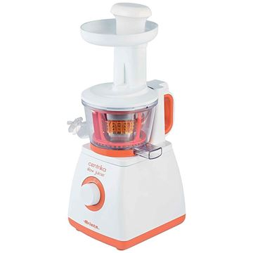 Picture of CENTRIKA SLOW JUICER ARIETE
