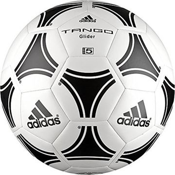 Picture of PALLONE TANGO GLIDER ADIDAS