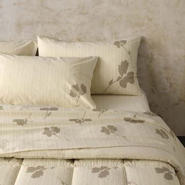 Picture of COMPLETO LETTO TERRA GABEL