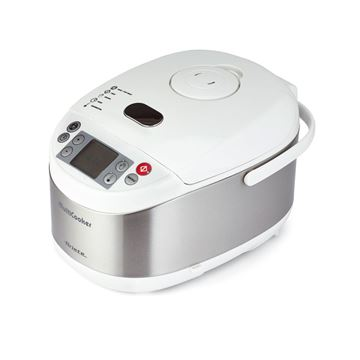 Picture of MULTICOOKER ARIETE 2941