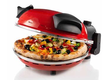 Picture for category Cuoci Pizza Focaccia e Dolci