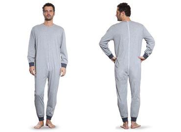 Picture for category Abbigliamento sanitario