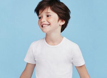 Immagine per la categoria Bambino