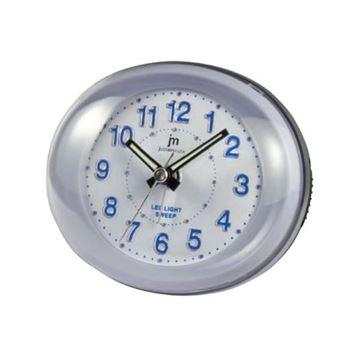 Picture of ANALOGUE QUARTZ ALARM CLOCK JA7020